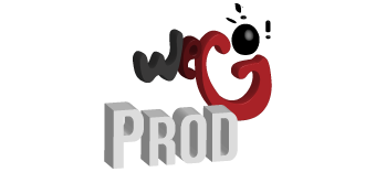 Wego Productions